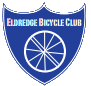 Eldredge Bicycle Club